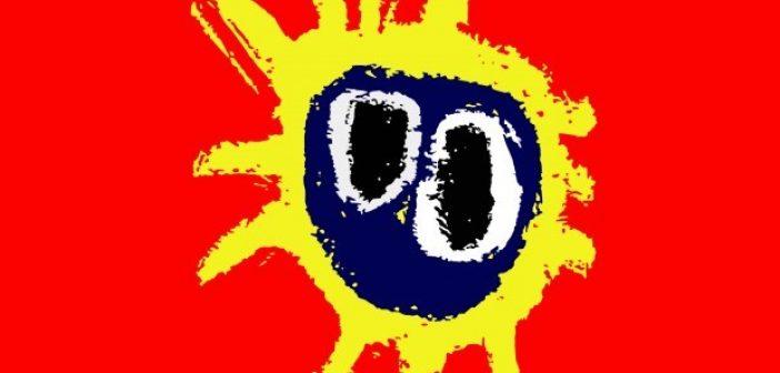 Primal Scream's Screamadelica turns 25 – Don't Fight It, Feel It –