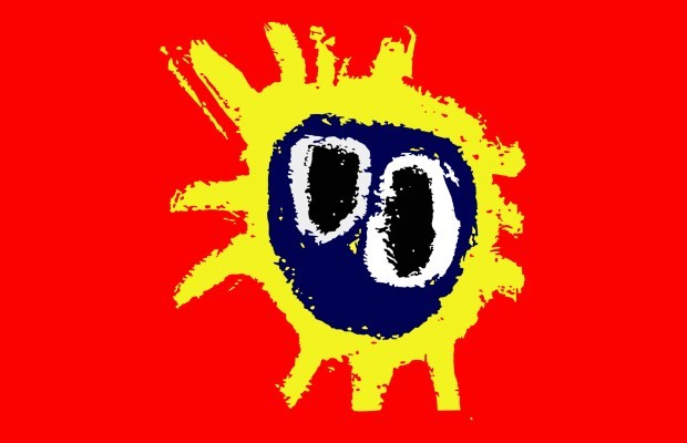 Primal Scream's Screamadelica turns 25 – Don't Fight It, Feel It –