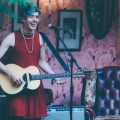 ezra-furman_end-of-the-road_end-of-the-road-facebook-page