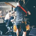 Oh Sees announce UK tour and new album