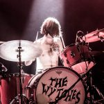 The Wytches