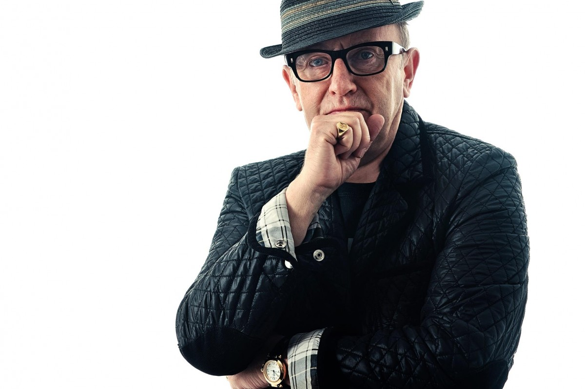 David Rodigan (image from artist Facebook)