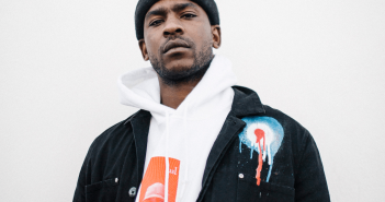 Skepta wins the Mercury Prize 2016 – what Getintothis learnt