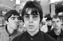 Oasis' Wonderwall features in Now...100, the biggest selling album of the year so far