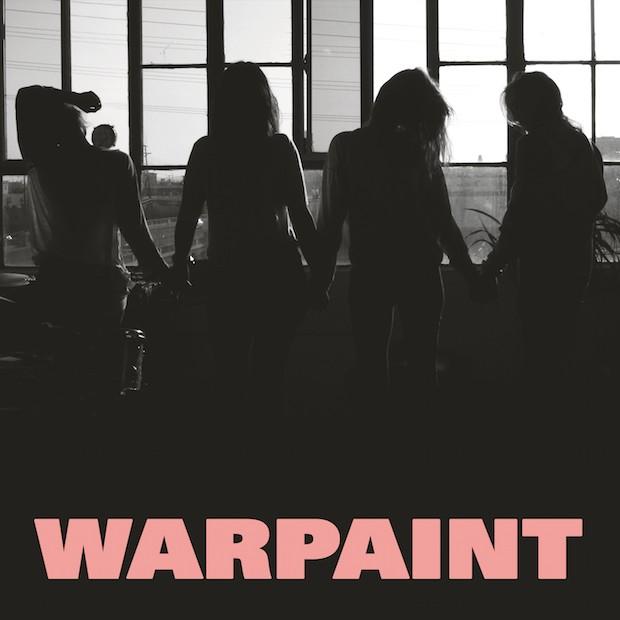warpaint_headsup