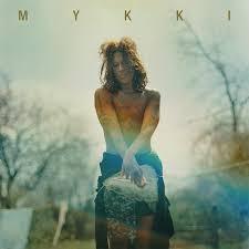 mykki-blanco_mykki
