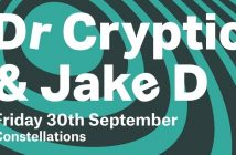 dr-cryptic-and-jake-d