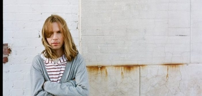Beck Odelay at 20: the chameleon of chaos who side-stepped convention