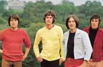 Another Kinks box-set anyone?