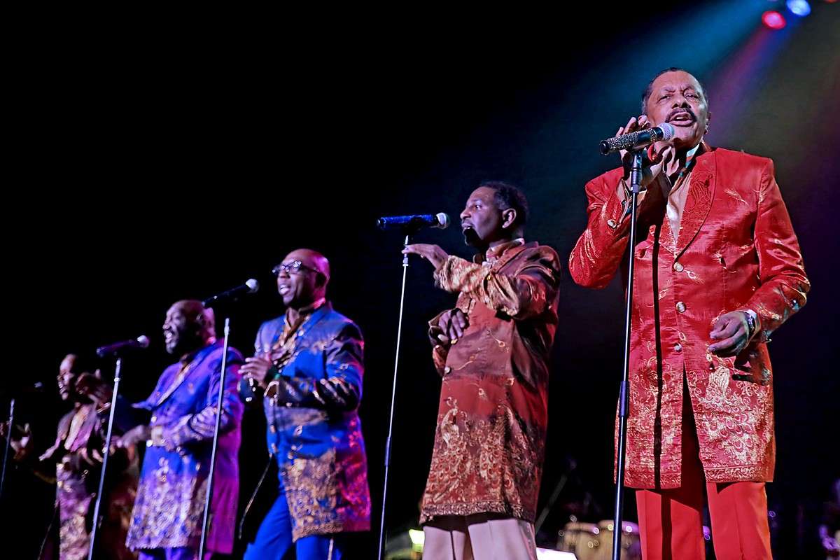 the_temptations_liverpool_echo_arena_sakura_19