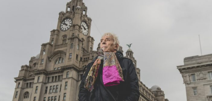 Liverpool Sound City 2017 John Cale stage times for Velvet Underground & Nico 50th Anniversary show