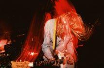 Nirvana, Leeds, Duchess of York