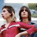 The Lemon Twigs - picture from thelineofbestfit.com