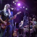 J Mascis to return to Arts Club as part of New Year UK tour