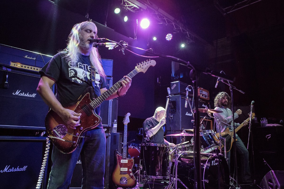 dinosaur_jr_arts_club_lmw_tomadam-3