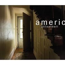 american-football_american-football_lp2