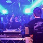 DJ Mendel