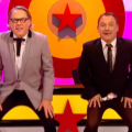 Vic and Bob - 25 years of the kings of silly