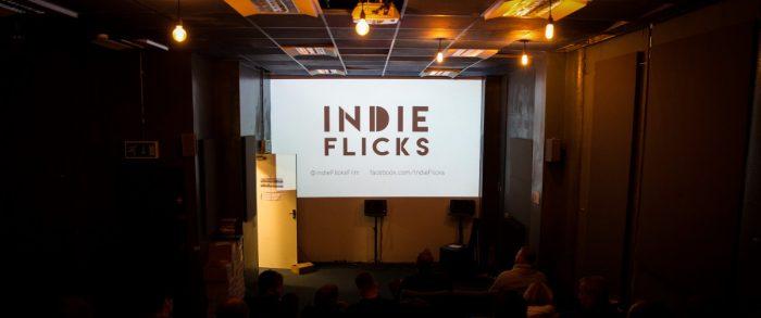 indieflicks-1