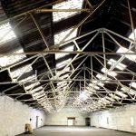 northern-lights-mezzanine-space-1