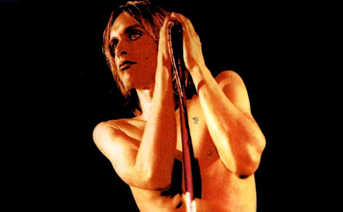 iggy-stooges-gimme-danger-movie