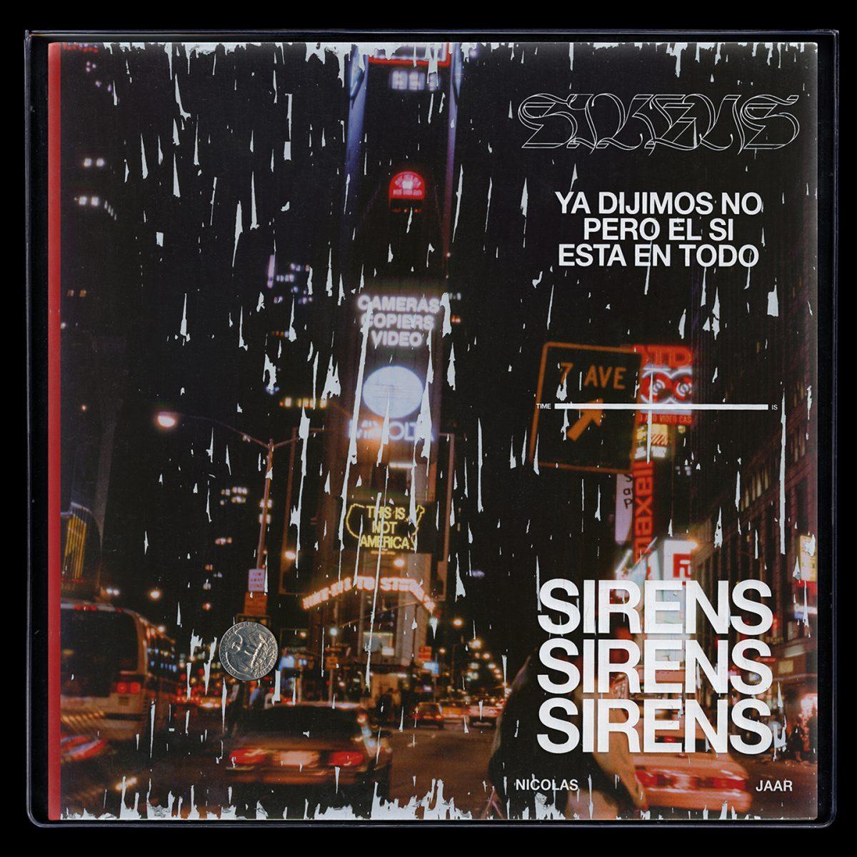nicolas-jaar_sirens
