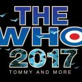 the-who-tommy-2017