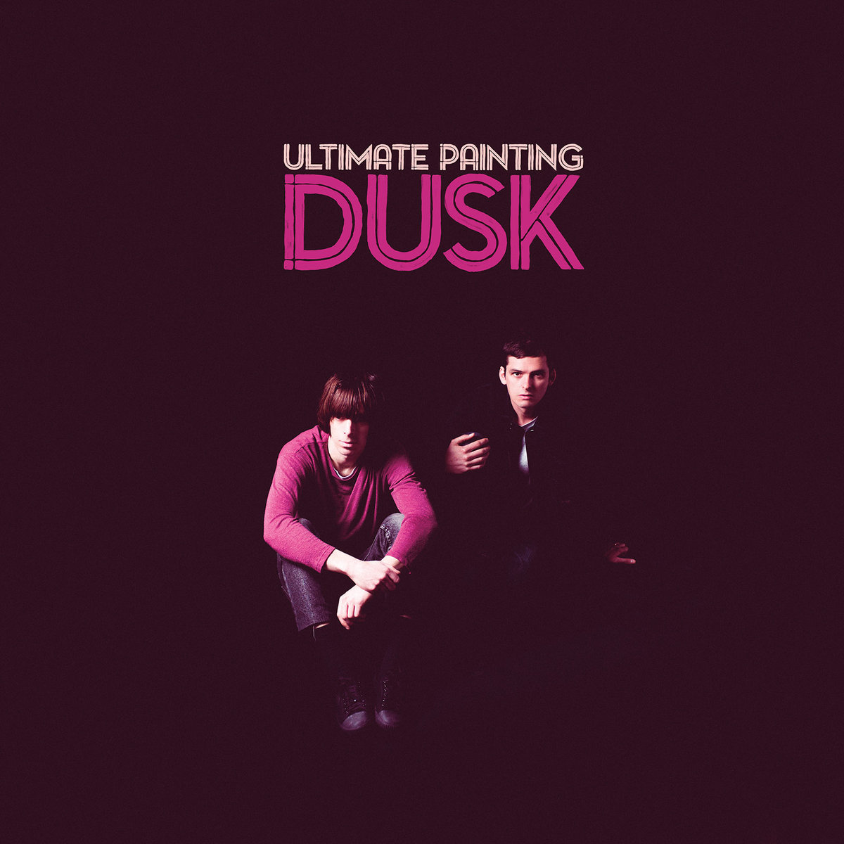 ultimate-painting-dusk