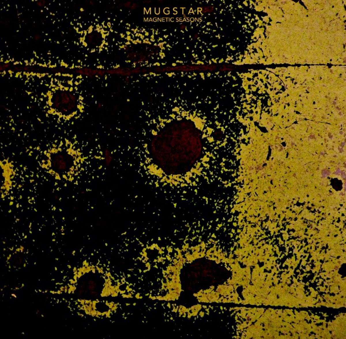 mugstar-magnetic-seasons