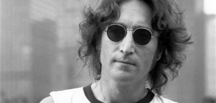 John Lennon debated – is the negativity surrounding him justified?