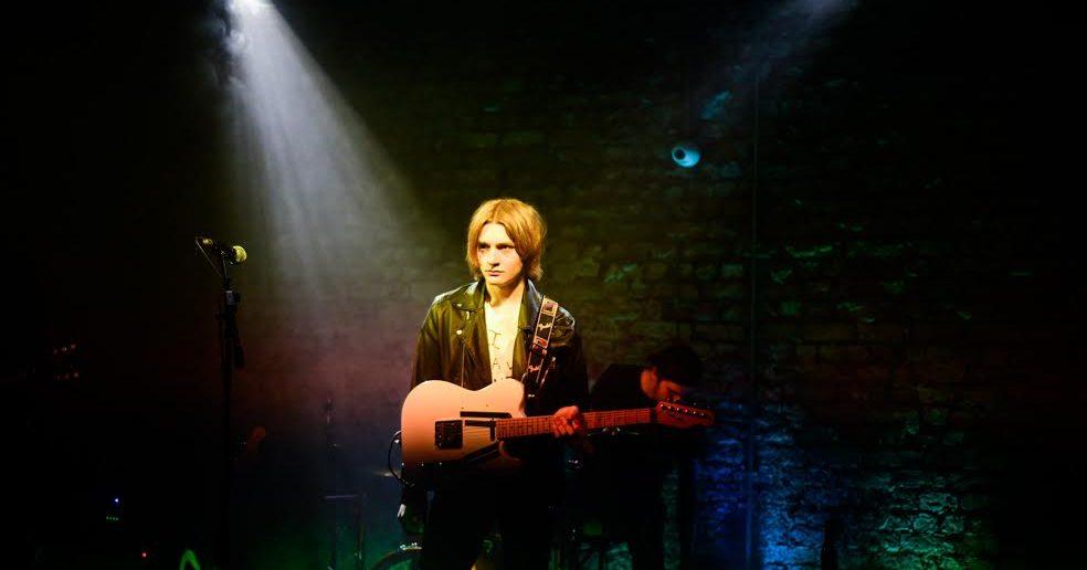 rory-wynne-rockstar-1