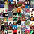 Truly popular music