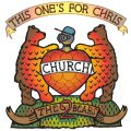 2_bears_church