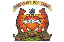 2_bears_church