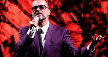 George Michael dead at 53 – a Getintothis tribute