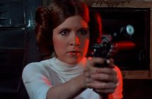 carrie-fisher-star-wars-lucasfilm