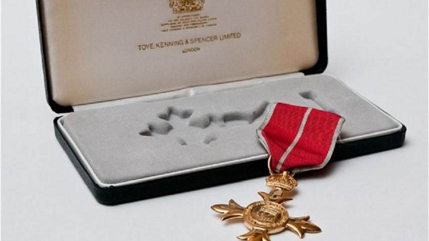 honours_list