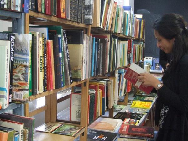 image courtesy of thebluecoat.org.uk