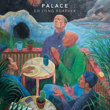 palace-so-long-forever