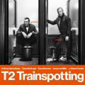 Trainspotting 2 soundtrack revealed - can it equal the iconic original?