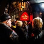 The Cavern Club celebrates 60 years