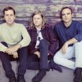 Future Islands Liverpool date revealed ahead of new album and European tour