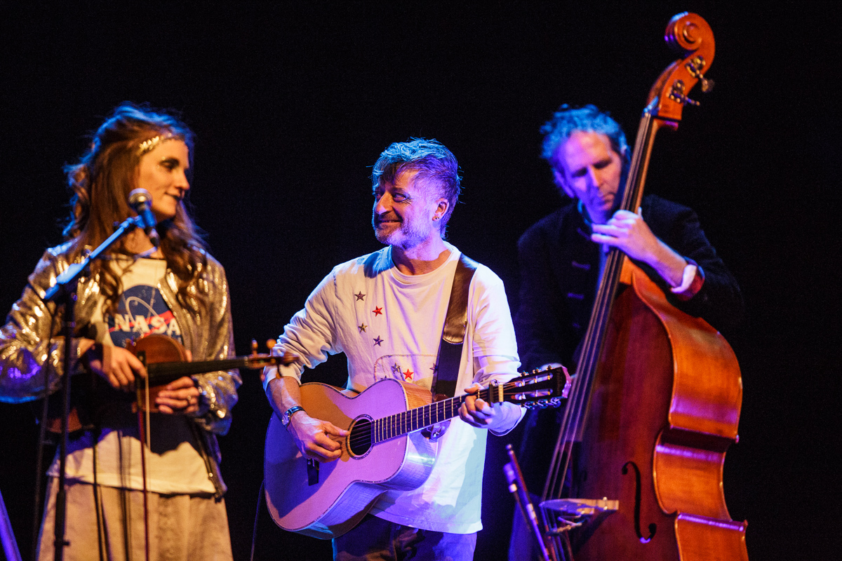 KingCreosote_Phil_KeithAinsworth-8