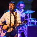 King Creosote, Modern Studies: Philharmonic Hall, Liverpool