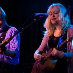 Fairport Convention & Sally Barker