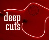 Deep Cuts #3 featuring Gravves, Peaness, Loyal, Dan Kye, Day Wave – best new tracks January 2017
