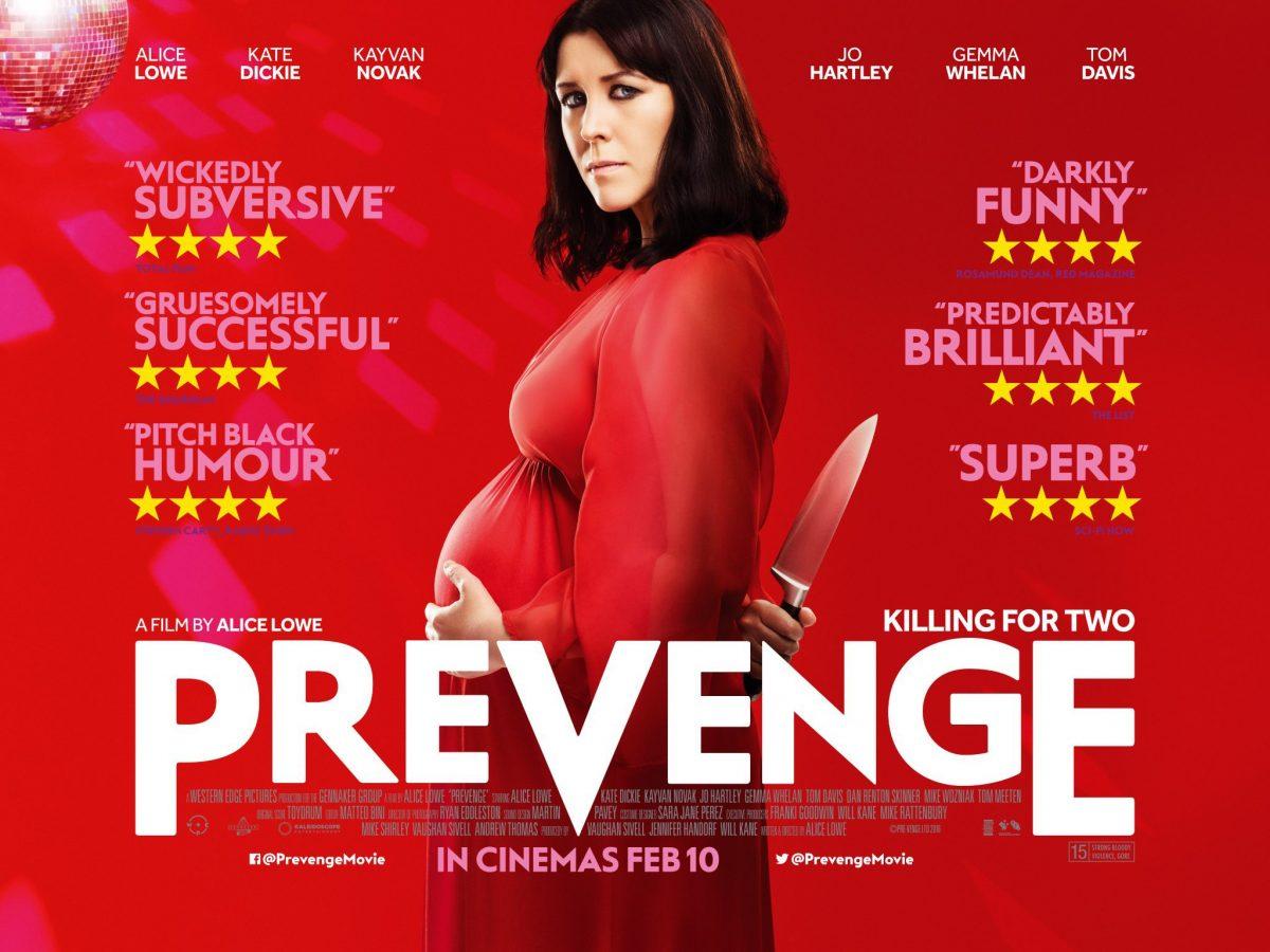 Prevenge-movie-poster