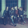 Slowdive reveal first UK tour in 20 years including Liverpool date