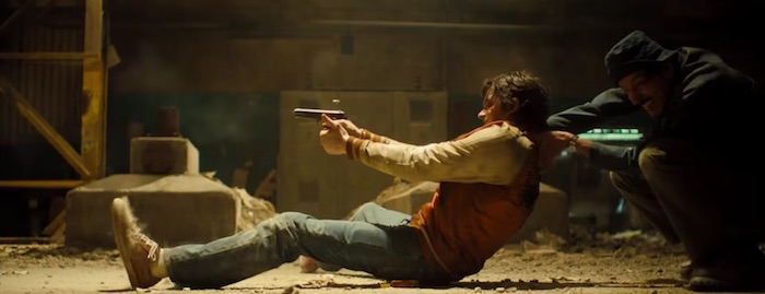 free-fire-movie-trailer-2016-ben-wheatley