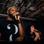 Abstract Orchestra does J Dilla